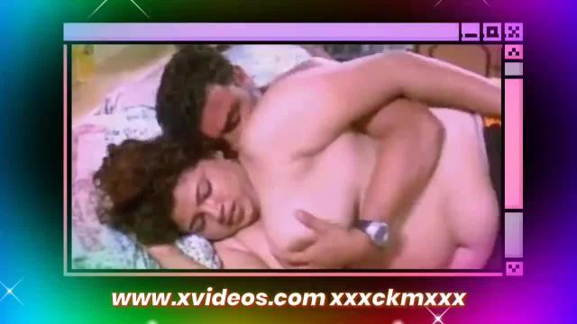 Desi mallu sex movie huge boobs and fat aunty