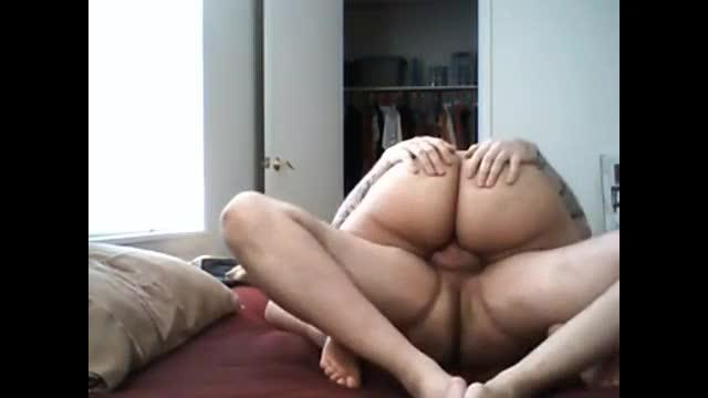 Milf sex couple fuck before wathing
